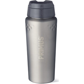 Primus TrailBreak Taza Aislante 350ml, stainless steel